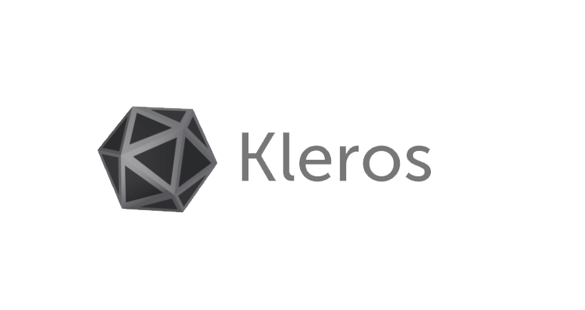 kleros-buy-sell-coinhouse
