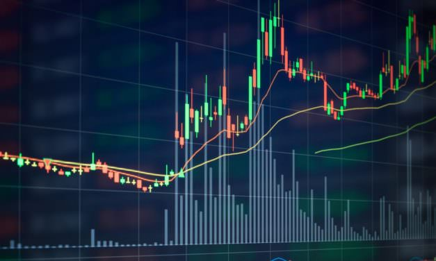 Bitcoin : déjà le grand rally haussier ?
