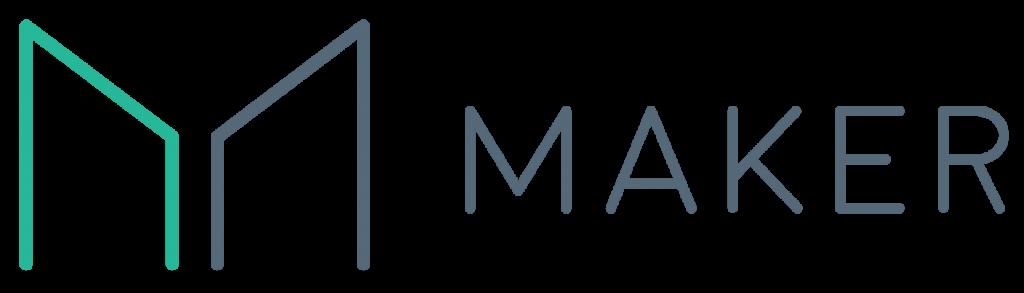 makerdaologo