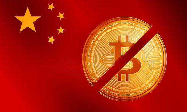 Si la Chine interdisait le minage, le Bitcoin pourrait-il disparaître ?