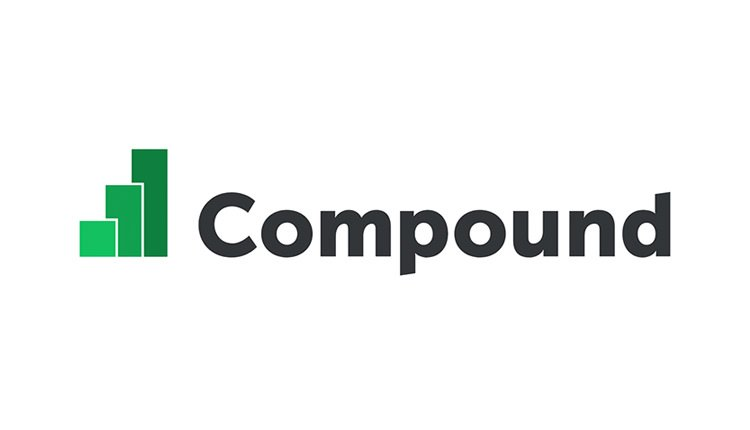 compound-finance logo