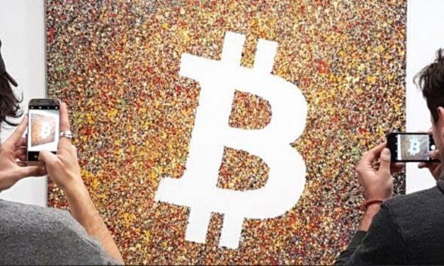 10 ans de Bitcoin et de Blockchain : quelles évolutions ?