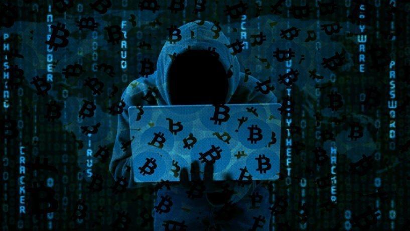 Bitcoin, monnaie anonyme du dark web ?