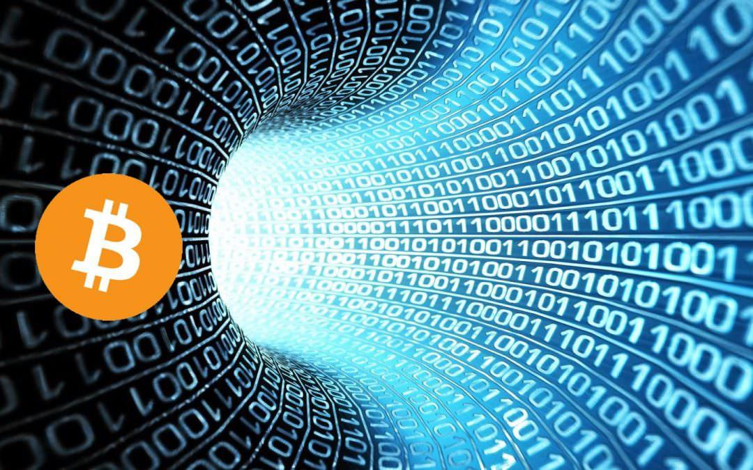 Bitcoin : une monnaie virtuelle qui n'existe pas ?