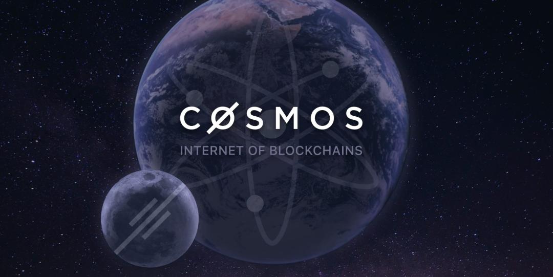 Qu'est-ce que Cosmos (ATOM) ?