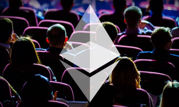 Paris Ethereum conference EthCC: le meilleur d'Ethereum en 3 jours