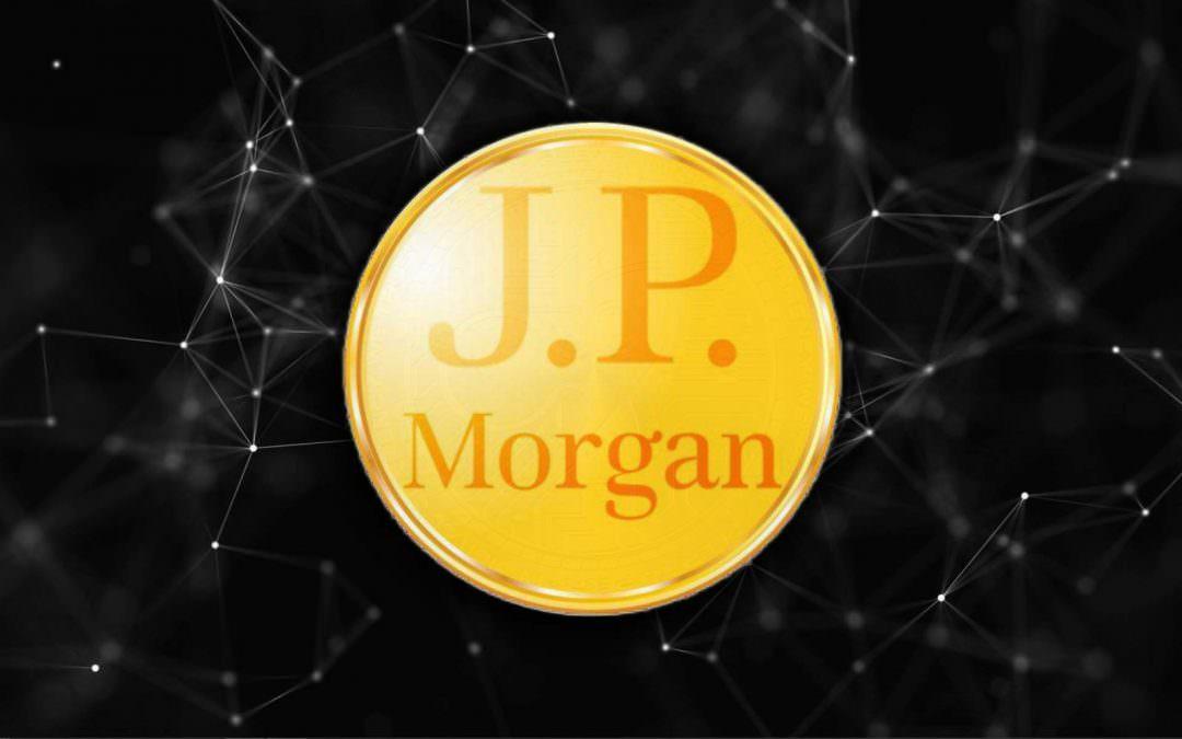 Le JP Morgan Coin va-t-il remplacer le Bitcoin?