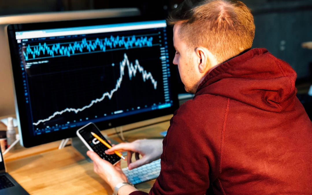 Bitcoin bulls still defending the $30,000 mark, the summer will be decisive