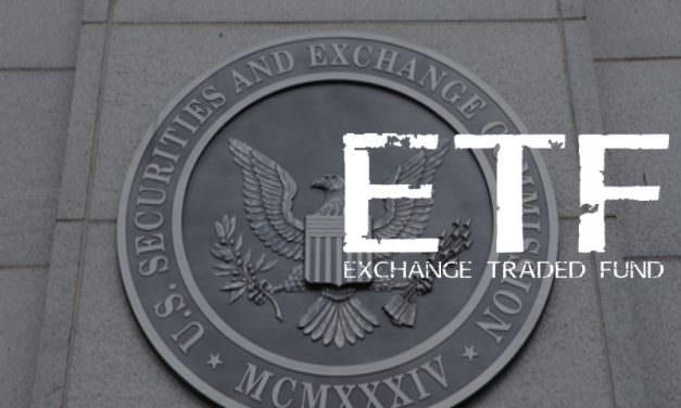 Bitcoin et les ETF : un mariage de raison ?