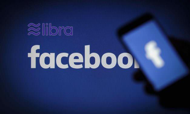 Pourquoi Facebook lance sa cryptomonnaie Libra ?