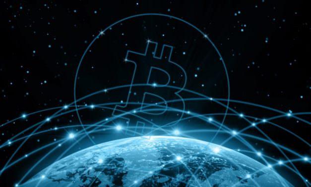 10 ans de Bitcoin et de Blockchain : vers la maturité ?