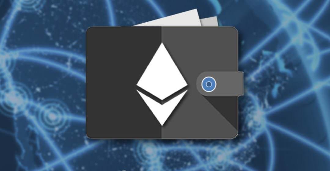 Quel wallet Ethereum choisir ?