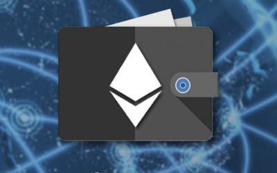 Which ethereum wallet to use?