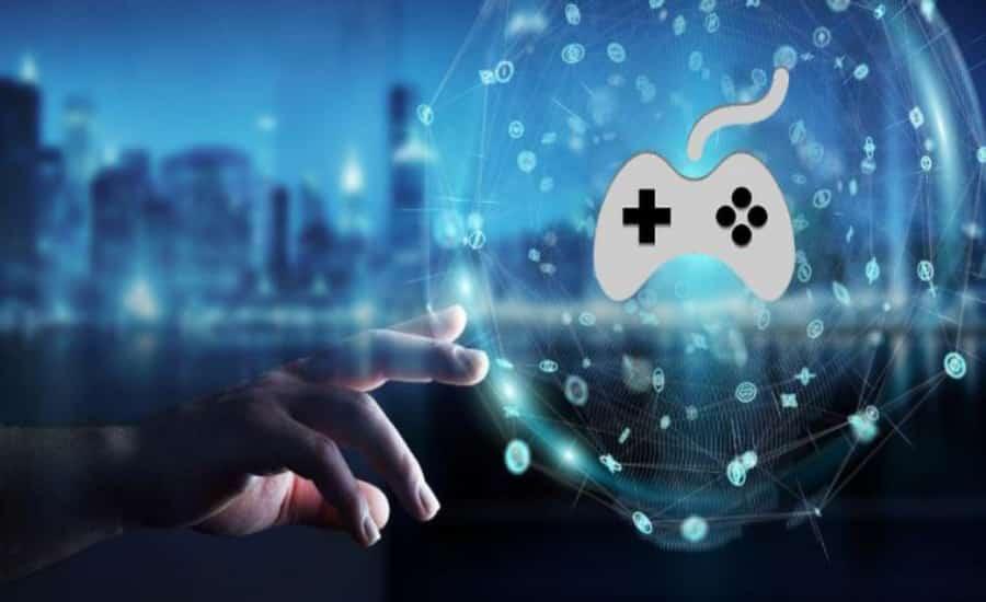 La blockchain: quels usages pour le gaming ?