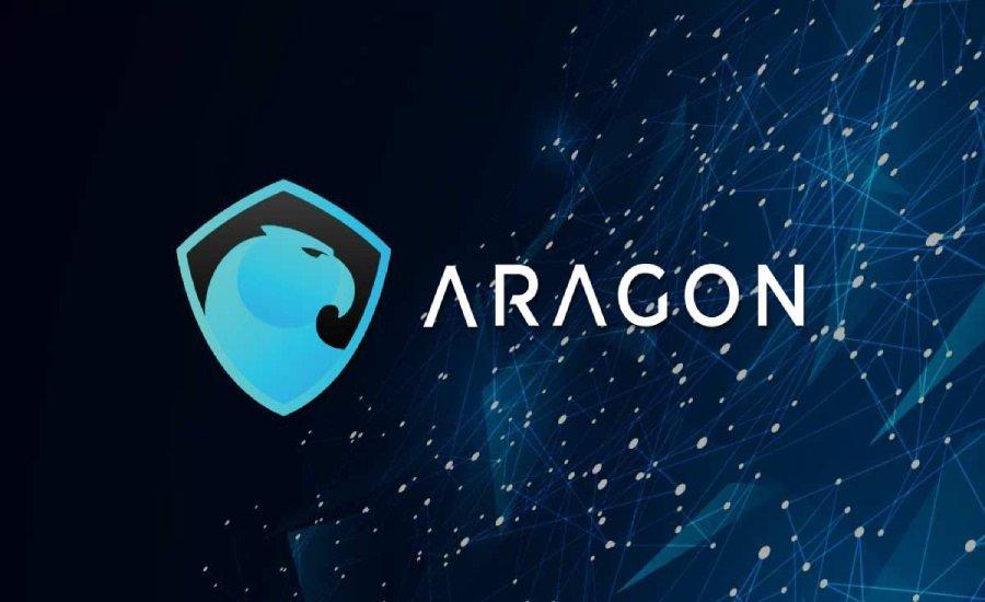 Qu'est-ce que Aragon (ANT) ?