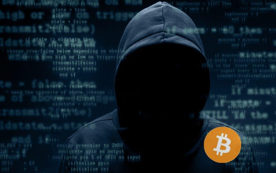 Peut-on hacker Bitcoin?