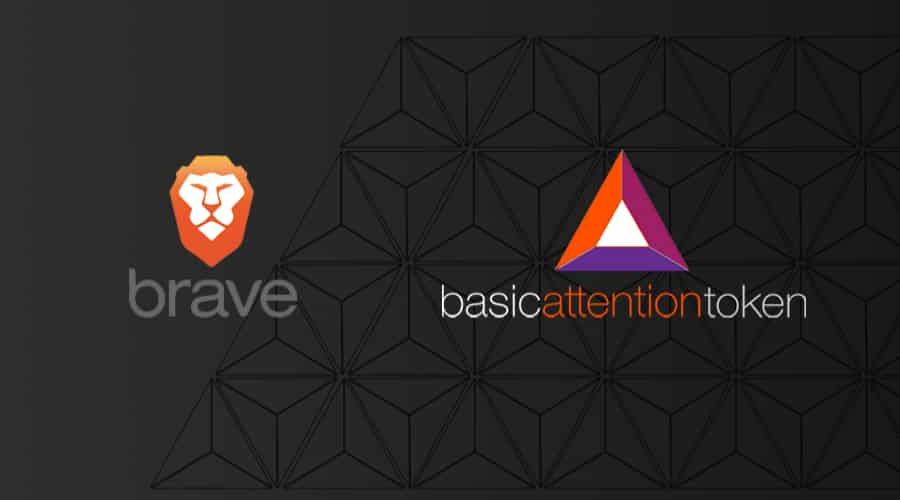 What is the Brave Browser and its BAT?
