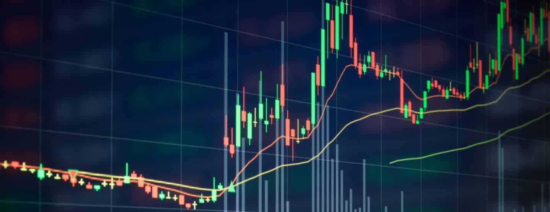 cropped-Bitcoin-piégé-entre-3500-et-4400-dollars