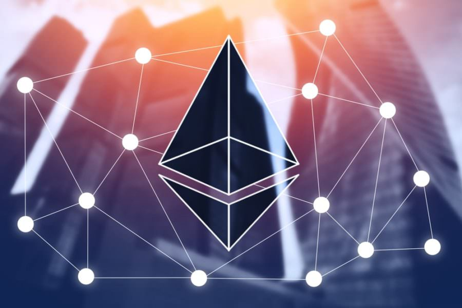 Introduction to Ethereum