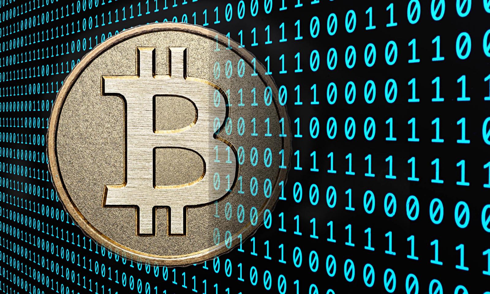 investi nel mining di bitcoin bitcoin alternative investment