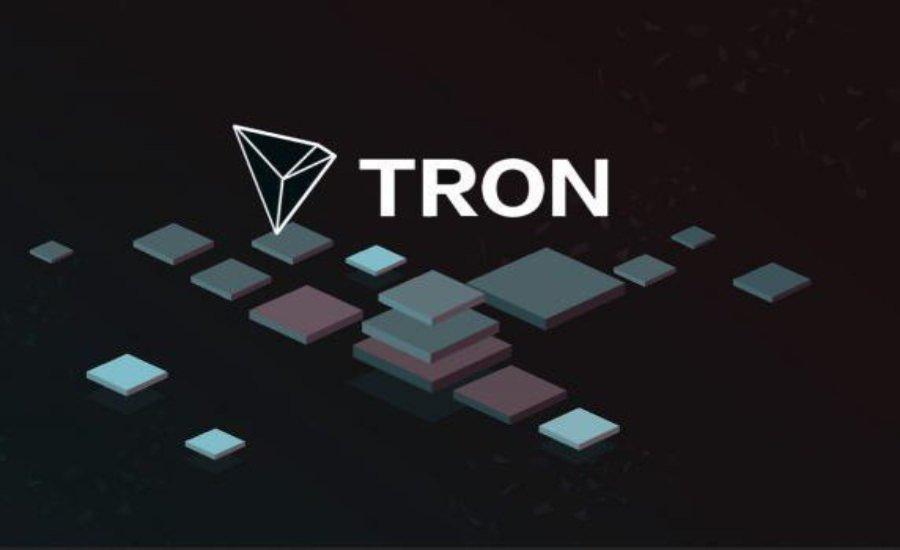 Qu'est-ce que Tron (TRX) ?