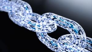 Liquid Bitcoin : des transferts rapides et sûrs ?