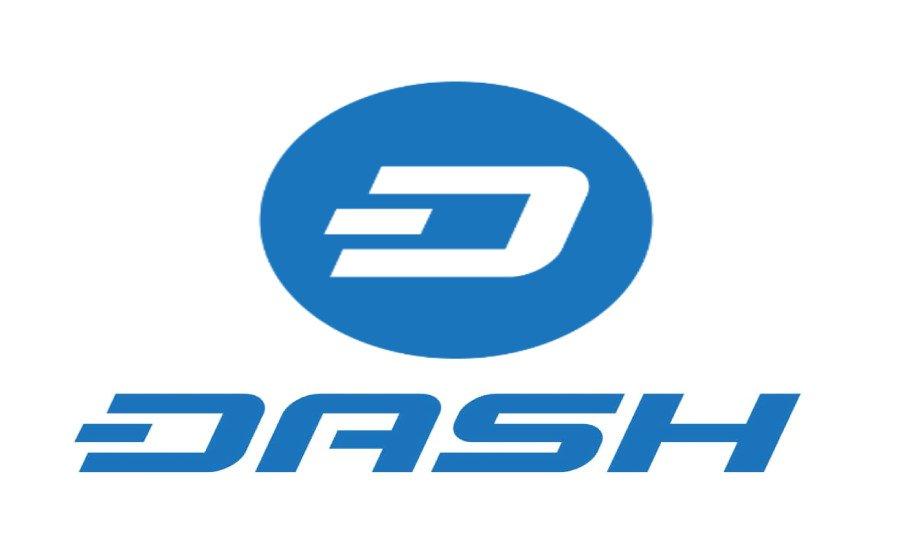 What is Dash (DASH)?
