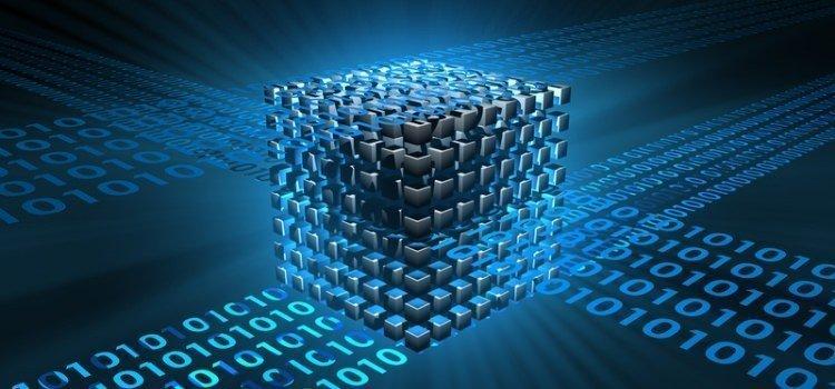 L'ordinateur quantique menace-t'il le Bitcoin ?