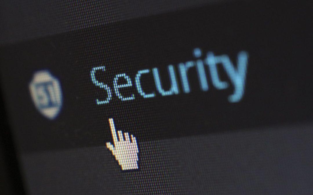 Ransomwares et cryptolockers : comment s'en protéger ?