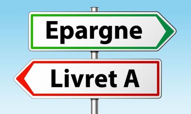Bruno Le Maire conseille de diversifier vos placements, pensez aux cryptomonnaies