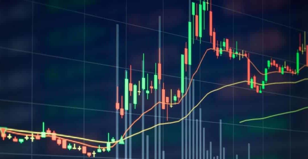 Bitcoin's uptrend driven by the regain of interest from institutional money