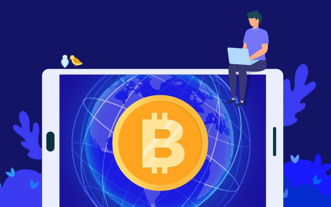 Crypto News #03