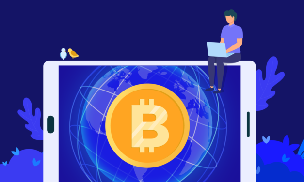 Square investit dans Bitcoin !