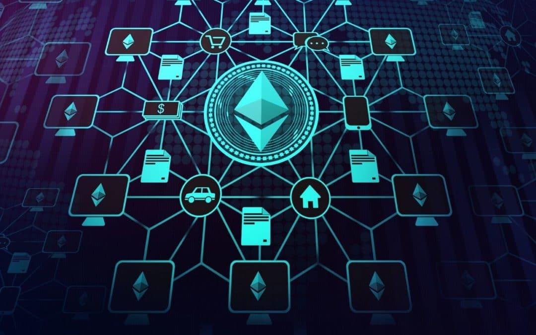 Le secret de la finance décentralisée : les tokens de gouvernance