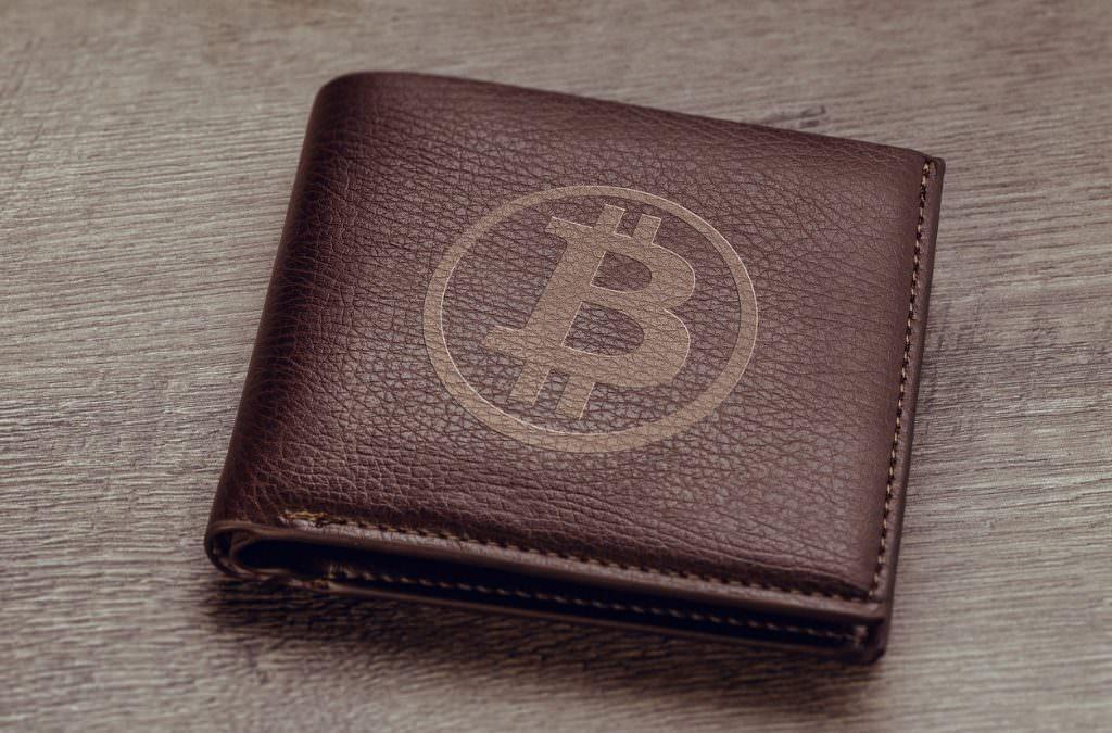 J'ai perdu mes bitcoins, comment les retrouver ?