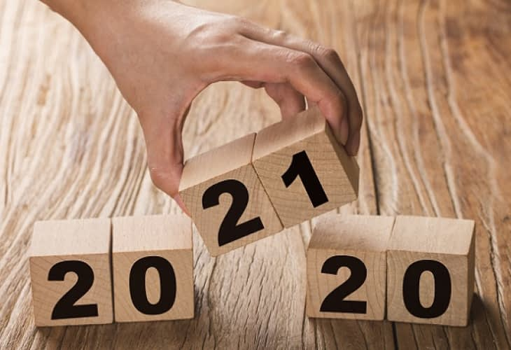 Which cryptocurrencies to buy in 2021?
