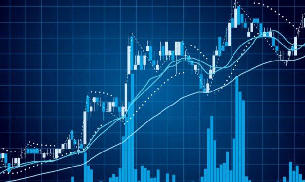 Bitcoin en approche des 20 000$, est-ce le moment de vendre ?