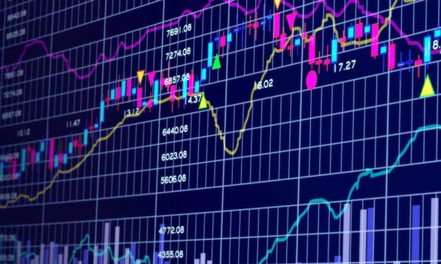 Bitcoin, une consolidation sous les 20,000$ qui sème le doute