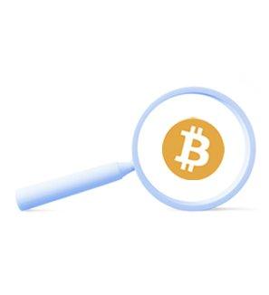Le cours de Bitcoin dépasse 1000€