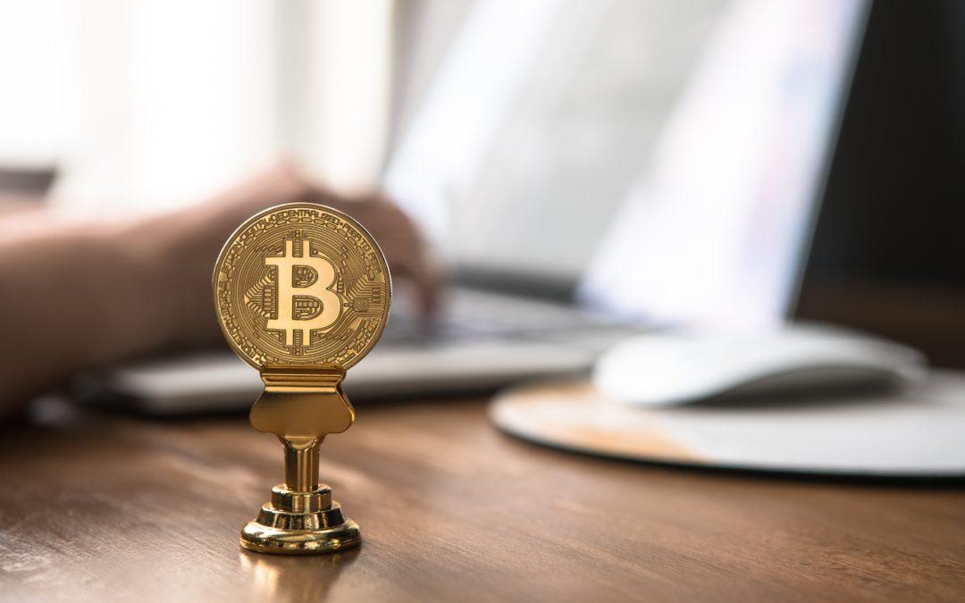 Towards a global regulation of Bitcoin?