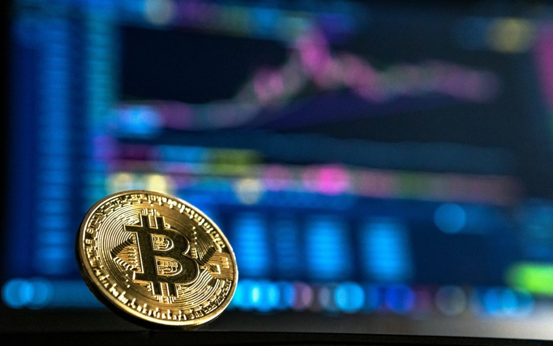 Blackrock incorporates Bitcoin futures contracts into its financial products