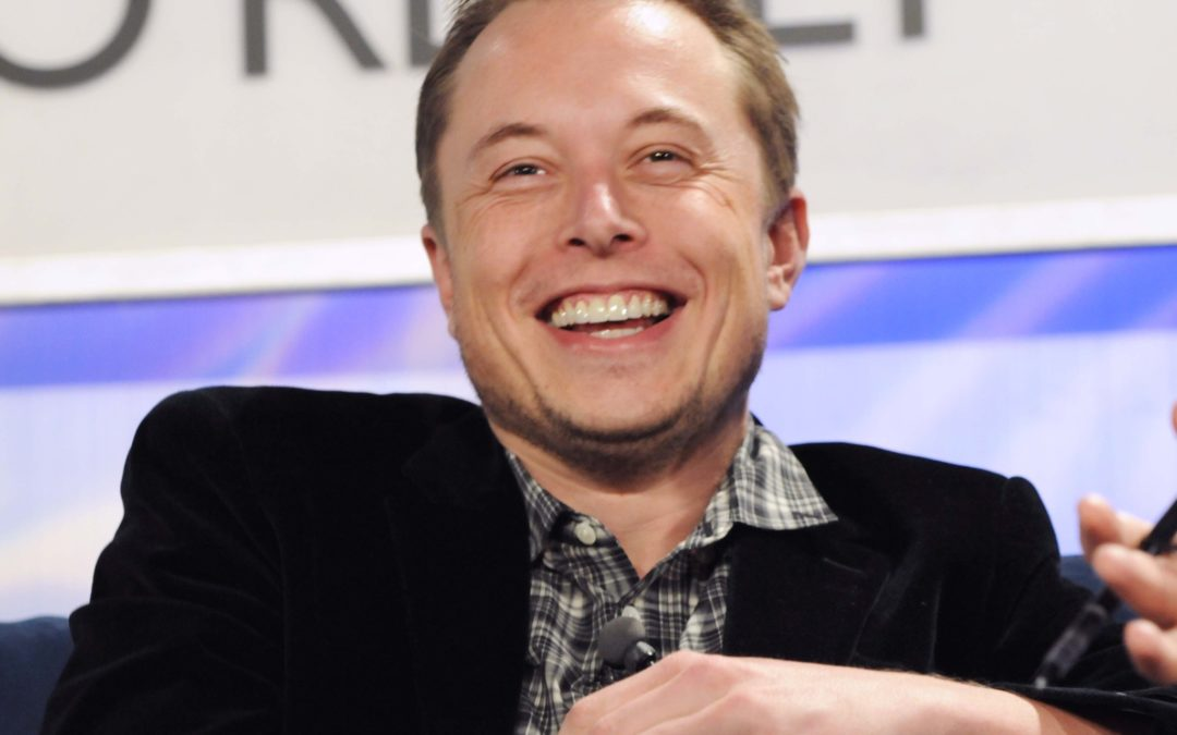 Tesla invests .5 Billion in Bitcoin and boosts price