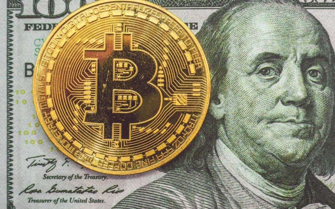 Pourquoi le cours du Bitcoin a-t-il explosé en 2020 ?