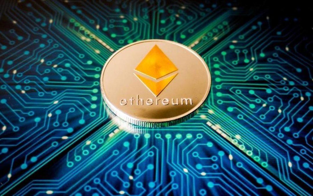 La blockchain Ethereum pourrait bientôt devenir 100 fois plus rapide