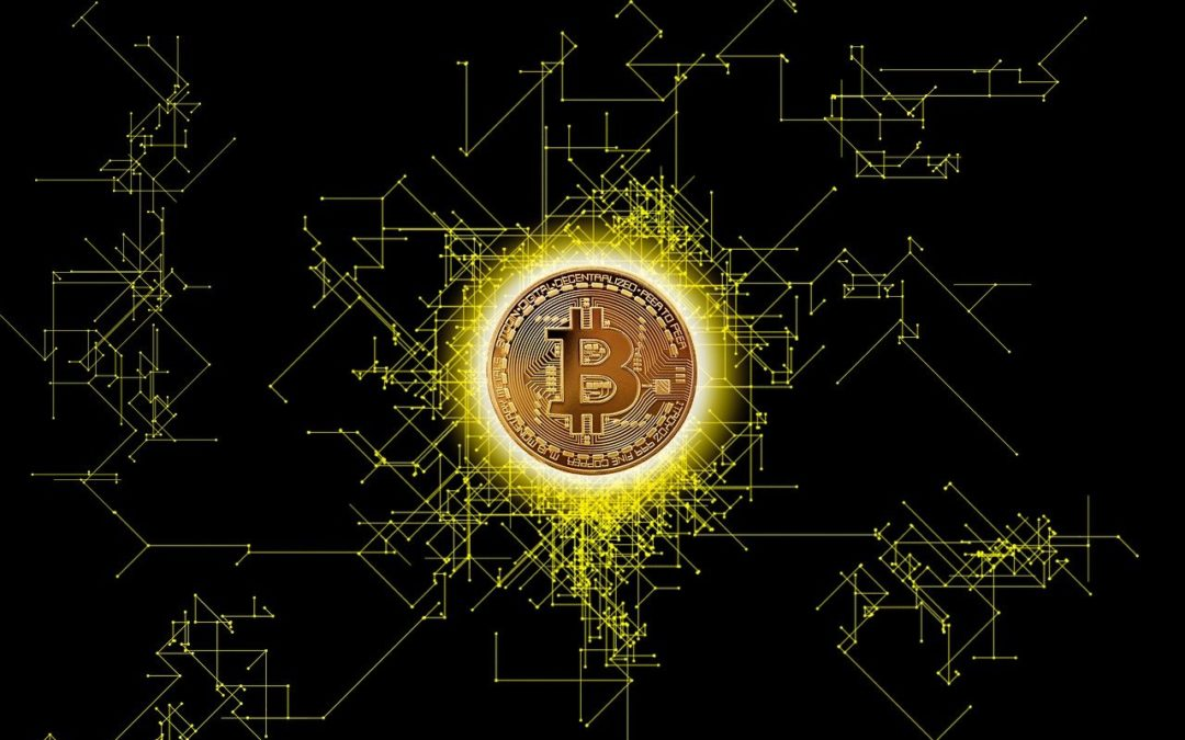 When is the best time to buy Bitcoin?