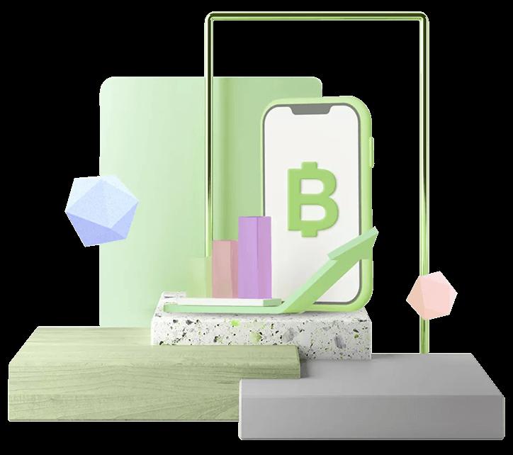 Acheter du Bitcoin Cash