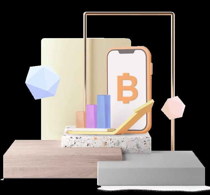 vendre du bitcoin