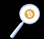 bitcoin 1000 euros