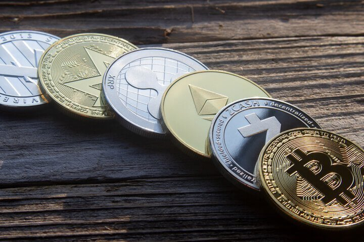 Bitcoin perd-il en intérêt face aux altcoins ?