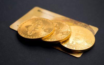 Comment investir dans les cryptomonnaies en 2021